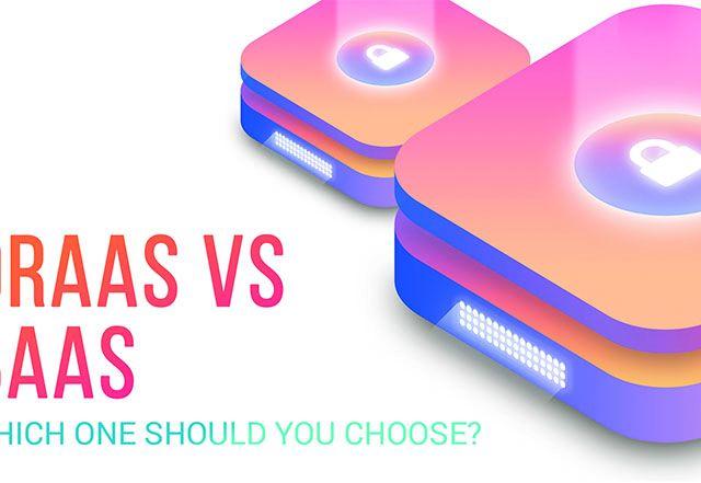 DRaaS-vs-BaaS