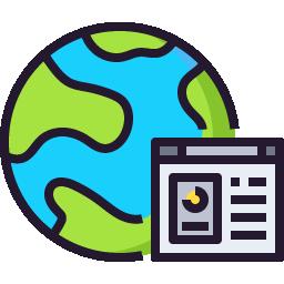 21-Database