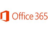 Office 365 Mini Logo