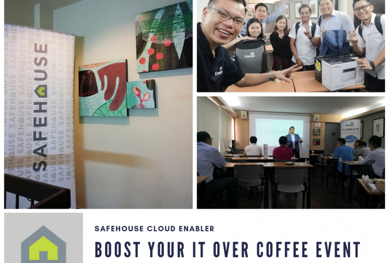 boost-your-it-over-coffee-event-cover-photo