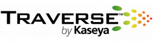 logo-traverse-400x115